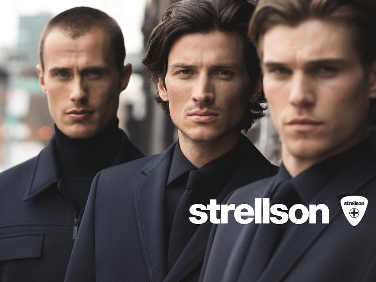 strellson-new-14