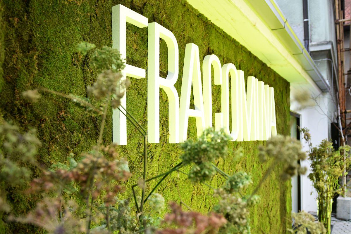 conor - fracomina kranjcar 2015  (1)