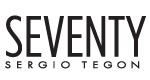 seventy-logo