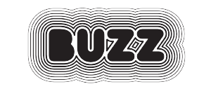 BUZZ logo_black