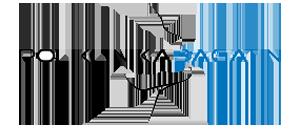 bagatin-web-logotipi-300x130