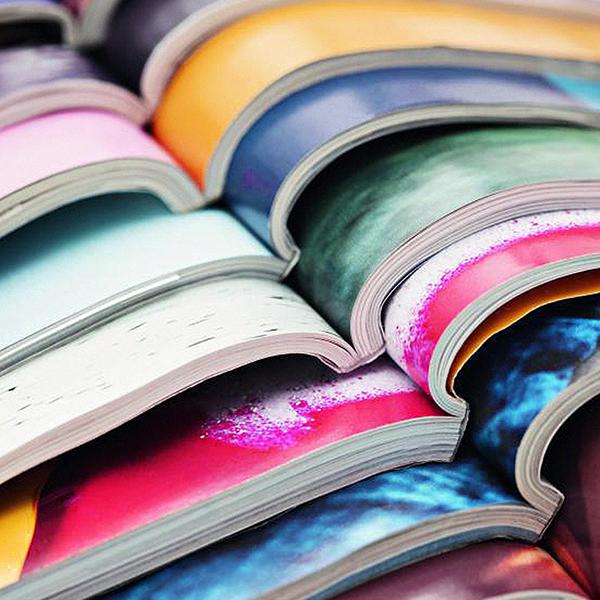 conor-media-planning-buying_2