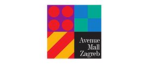 logo-avenuemall1