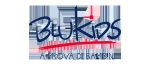 logo-blukids1