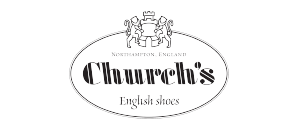 logo-churchs1