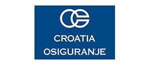 logo-crosiguranje1