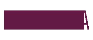logo-fracomina1