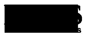 logo-hugoboss1