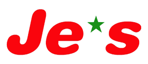 logo-jegerstar1