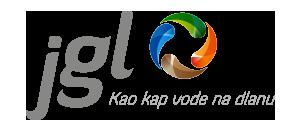 logo-jgl1