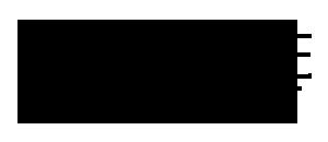 logo-kerastase1