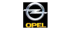 logo-opel1