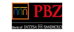 logo-pbz1