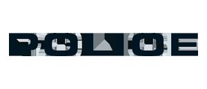 logo-police1
