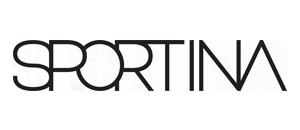 logo-sportina1