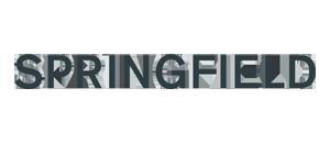 logo-springfield1