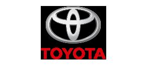 logo-toyota1