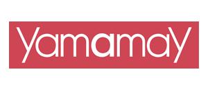 logo-yamamay1