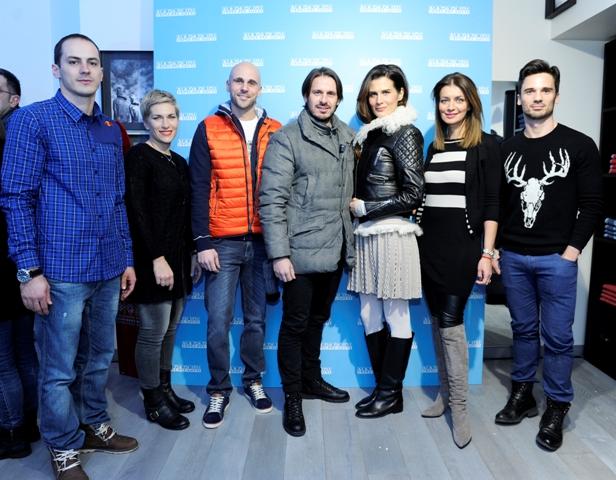 Marijo-Moznik-Nika-Fleiss-Goran-Colak-Bosko-i-Iva-Balaban-Sandra-Vranjes-Milic-Tomislav-Petranovic