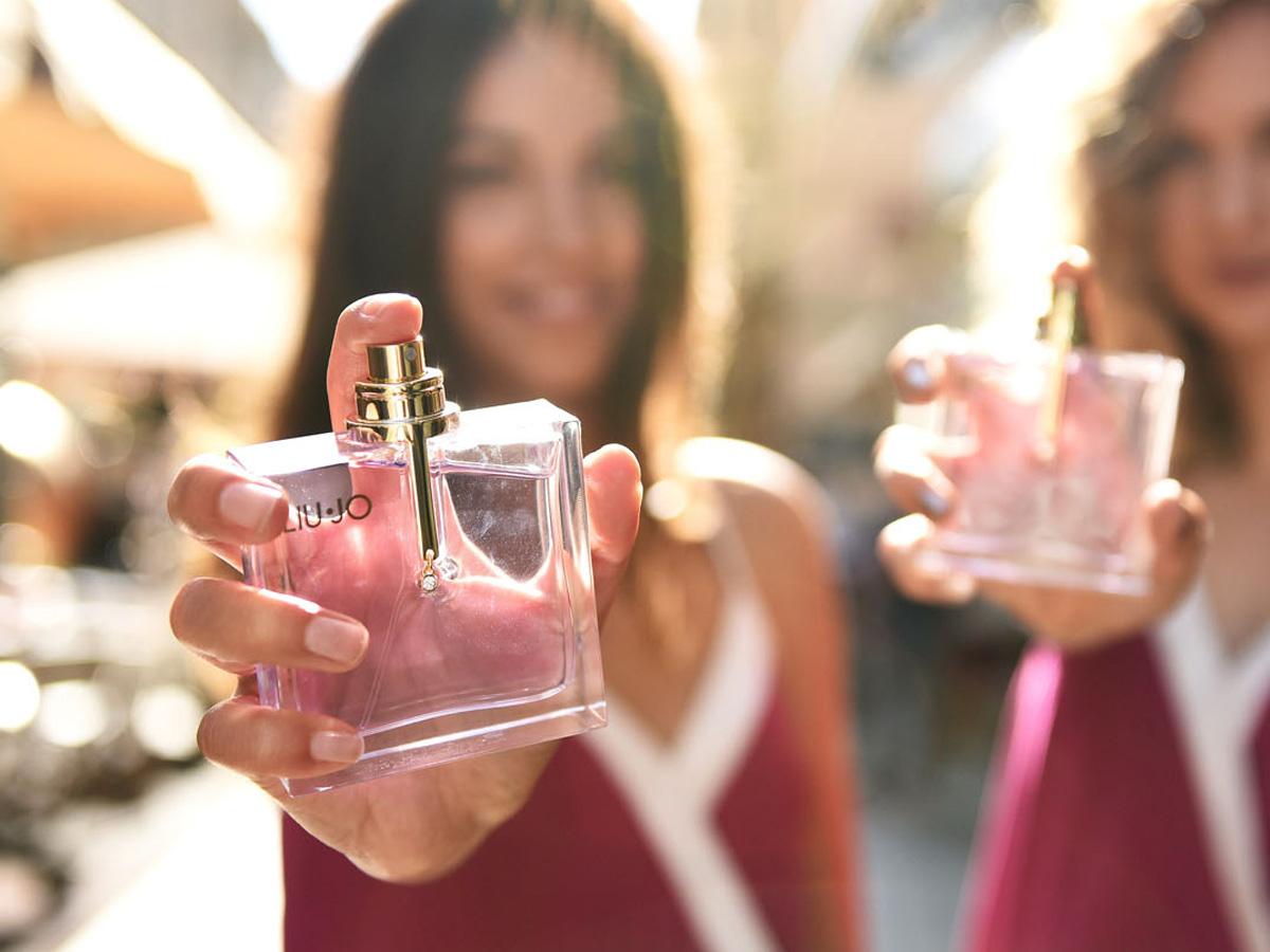 liu-jo-fragrance