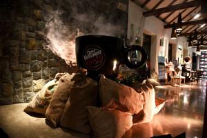 caffe-vergnano-xxl-espresso-salica