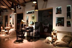 caffe-vergnano-muzej_fotografija-1