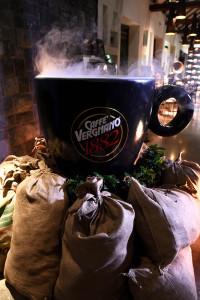 caffe-vergnano_xxl-espresso-salica