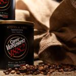 caffe-vergnano_autentican-talijanski-espresso