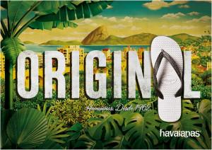 HAVAIANAS_Original do Brasil (4)